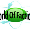 The story of the World of Factions