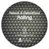 Relock & Detroitsoul - RD7 Alpha37 Preview