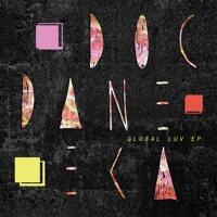 Doc Daneeka - Global Luv (Out 11th December 2015)