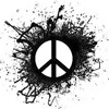 A call for Peace