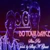 Slim Pat- Do Your Dance (Prod. Sleep'N Giant)
