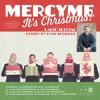 MercyMe, It's Christmas! Radio Special Promo