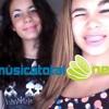 Download Antena1 Divulga Adele Mp3