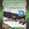 1. Jingle Bells