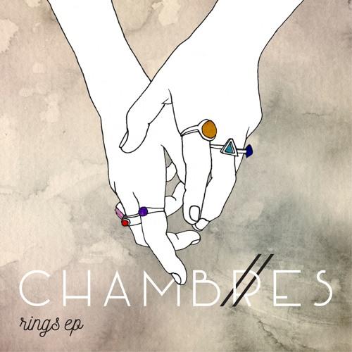 Rings EP