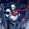 Undertale - Bonetrousle (Papyrus Battle Theme)... KAZOO'd!