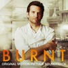 Burnt Soundtrack - Various Artists