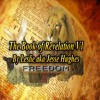 The Book Of Revelation Ver 1