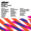 Rinse FM Podcast - Youngsta - 17th November 2015 mp3