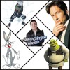 Conversando con: Alfonso Obregón (voz de Shrek) - PD 64 - LCMagazine