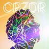 I Feel You - CRZDR {CROOZADER} (LMP Exclusive)