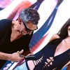 Fashion Designer Adam Saaks Joins Charis!