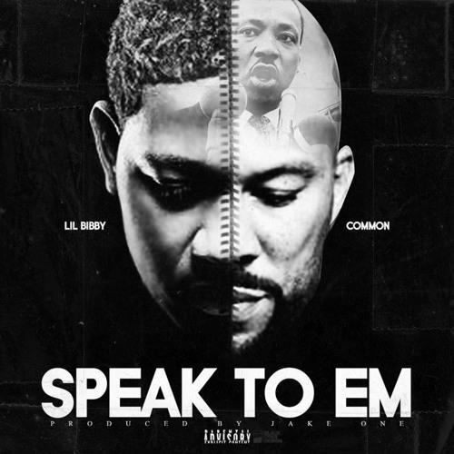 Lil Bibby – Speak To Em