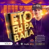 DJ INOX - ETO EH PA BAILA VOL. 4 LMP (MIXTAPE)