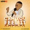 Aaron Duncan - Can You Feel It (Soca 2016)
