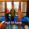 Yøung Løuie - Hall Of Fame Official Audio ****DOWNLOAD NOW****