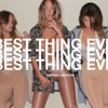 BEST THING EVER - NIYKEE HEATON (THE BEDROOM TOUR) mp3
