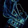 VINAI - Hands Up (Original Mix)