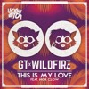 GT & Wildfire - This Is My Love feat. Nick Clow (Nicky Night Time Remix)