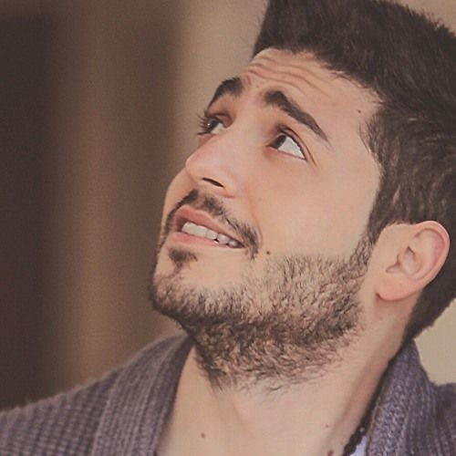 روجيه خوري - يا مدللة قلبي by Anas Al-Saffier - Listen to ...