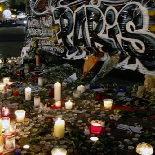 Compassion and Context in the Wake of the Paris Attacks