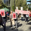 CSU Faculty Poised to Strike