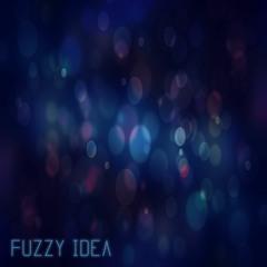 Fuzzy idea