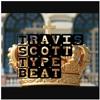 FREE Travis Scott Type Beat