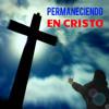 5. Cristo yo Te Amo (Vino Nuevo)