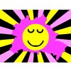 16.12.1989 SFB 92,4 Monika Dietl Classics Acid Tracks 'Children of Revolution' gemixt von Kid Paul