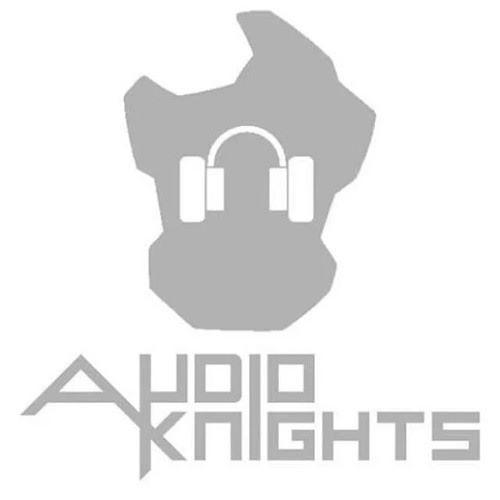 TAKT Spotlight - Stuart Christensen - Grimlock