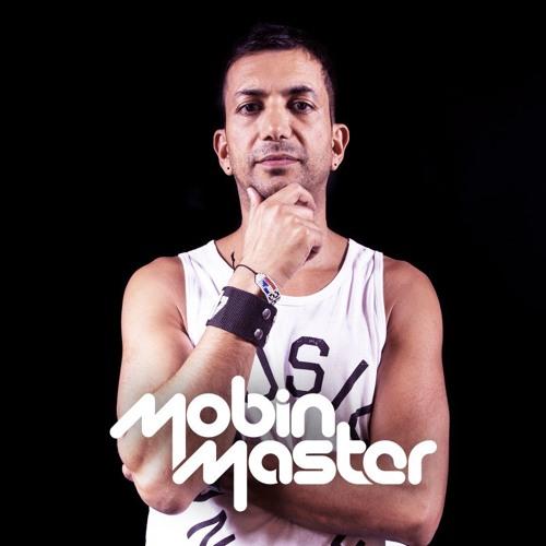 Mobin Master vs Albin Myers - Show Me Love (Mobin Master personal bootleg)