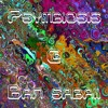 Psymbiosis @ Ban Sabaii 11 11 2015