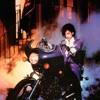Episode 26 - Purple Rain (Musicals)