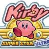 Kirby Super Star Ultra: Peanut Plains