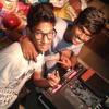 Kheltana Rang Bai DJ Nexus & DJ Swap's
