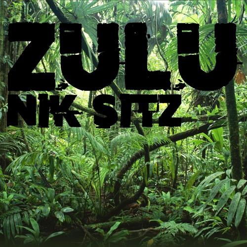 Jungle Jim - ZULU (Nik Sitz Remix) [FREE DL IN DESCRIPTION]