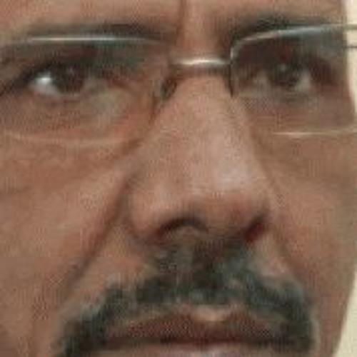 Mohamed bazoum ceux qui portent le salafisme sont des for Portent of passage 1