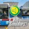 Bus-Simulator 16: Soundsample Ben 2 DE