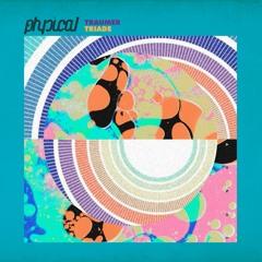 Traumer - Triade (Original Mix)- GPM325
