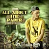 All About The Paper (Dancehall Juggling 2015)- DJ Smo - Mixtape @realdjsmo