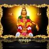 gogulo gogulo ayyappa mix by Rahul Kethan