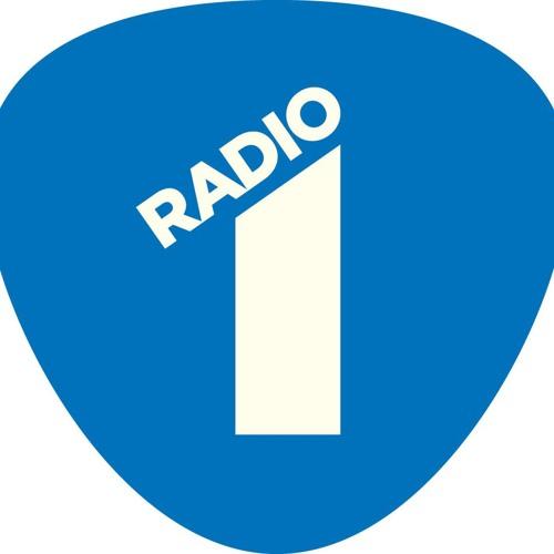 Reportage De Bonski's - Radio 1 (De wereld vandaag)
