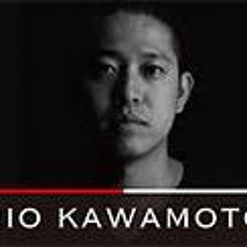 Fasten Musique Podcast 094 - Rio Kawamoto