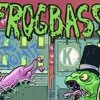 Download Snails-Frogbass Mp3