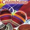 Salsa Colombiana Mix-Grupo Niche, Joe Arroyo, Guayacan, Fruko y Sus Tesos, etc.