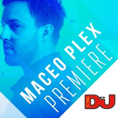 PREMIERE: Stephan Bodzin 'Powers Of Ten (Maceo Plex & Shall Ocin Remix)'