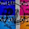 D.J. POUL LEE BOOM BOOM MIX 2015