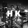Halcyon Kleos - Organ House Club Mix November 2015