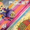 Lu4o - Piglet [ Original Mix ]